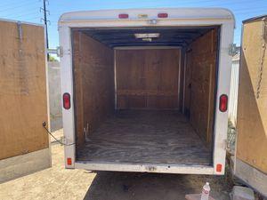 10ft Enclosed trailer for Sale in Phoenix, AZ
