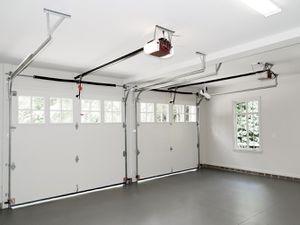 Garage Doors for Sale in Orlando, FL