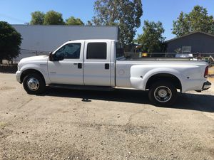 Ford F-350 2006 for Sale in Riverside, CA