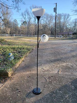 Standing Floor Lamp for Sale in Piedmont, SC