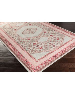 8' x 11' Rug for Sale in Houston, TX