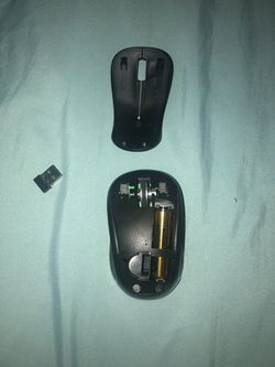 Wireless Computer Mouse  for Sale in The Bronx, NY