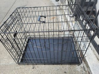 Dog Cage for Sale in New York, NY