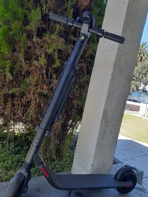 Segway E scooter for Sale in Inglewood, CA
