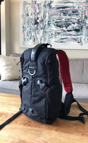 Camera Kata Backpack for Sale in Boston, MA