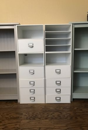 Jetmax Limited Cube Storage for Sale in Rancho Cucamonga, CA