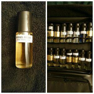 Men & Womens Roll On Body Oils for Sale in Austin, TX