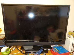 32in Insignia tv for Sale in Fairview, OR