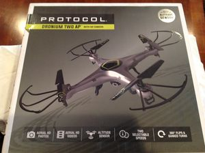 Protocol drone for Sale in Coppell, TX