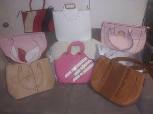Handbags for Sale in Cambridge, MA