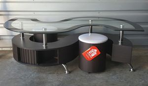 Modern coffee table for Sale in San Leandro, CA