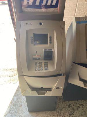 Triton ATMs for Sale in Denver, CO
