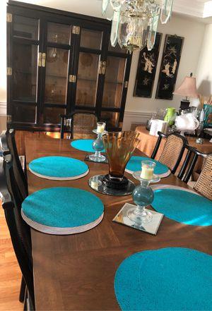 Dining room Lane for Sale in Cranston, RI