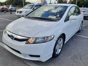 Honda civic 2011 for Sale in Kissimmee, FL