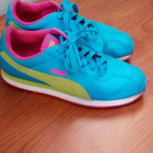 Women's Shoes Size 8 for Sale in Madison Heights, VA