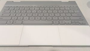 d2a5f126915779 Google Pixelbook Keyboard   Touchpad Replacement Excellent Working Order  for Sale in Diamond Bar