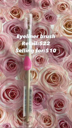 Beauty blender brush for Sale in Houston, TX
