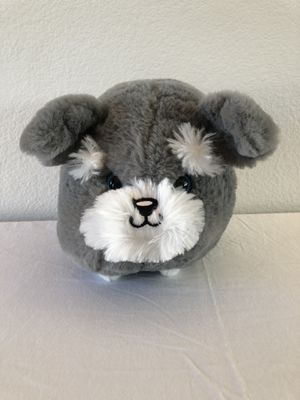 stuffed animal dog for Sale in Mission Viejo, CA
