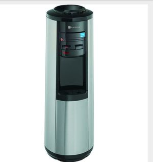 Brand new glacier bay water cooler/heater for Sale in Salt Lake City, UT