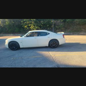 2008 Dodge Charger for Sale in Washington, PA