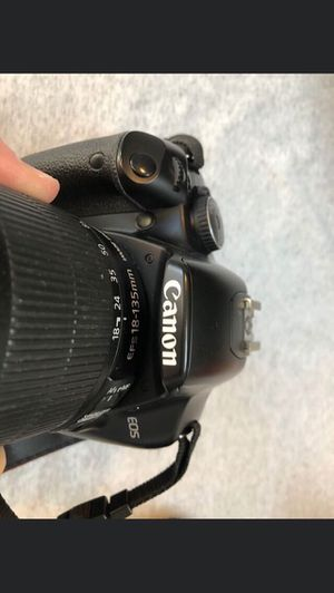 Canon EOS RP for Sale in Philadelphia, PA