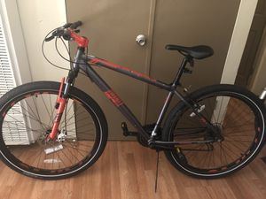Cool Mountain Bike! for Sale in Berkeley, CA