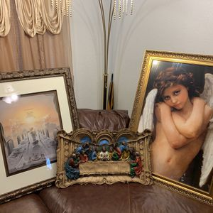 PICTURE FRAME LOT! for Sale in Houston, TX