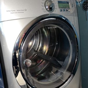 Electrolux Gas Dryer for Sale in Artesia, CA