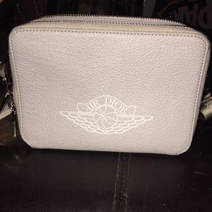 Dior Messenger Air Dior Bag Unisex for Sale in Long Beach, CA