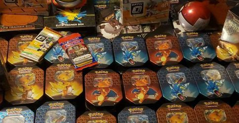 Sealed Pokemon for Sale in Lake Stevens,  WA