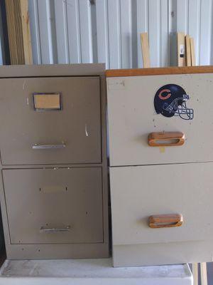 Filing Cabinets for Sale in North Platte, NE