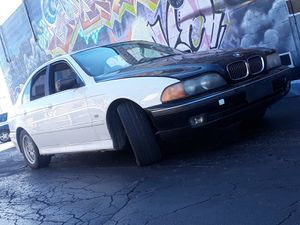 BMW for Sale in Flint, MI