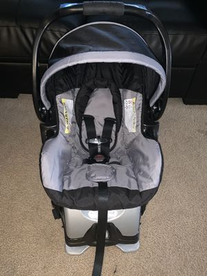 Babytrend car seat for Sale in Commerce City, CO