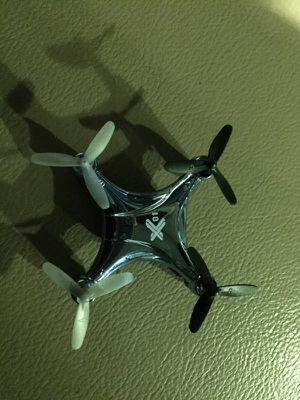 X1 mini drone for Sale in Nashville, TN