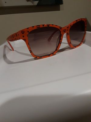 MCM New Sunglasses for Sale in Fort Meade, MD