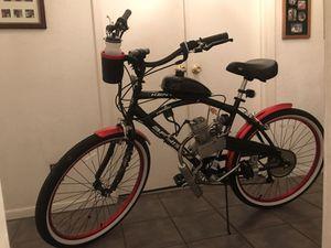 Motor bike for Sale in Austin, TX