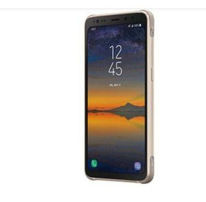Samsung Galaxy S8 Active for Sale in Paragould, AR
