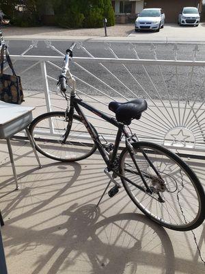 TREK bicicle. for Sale in Phoenix, AZ
