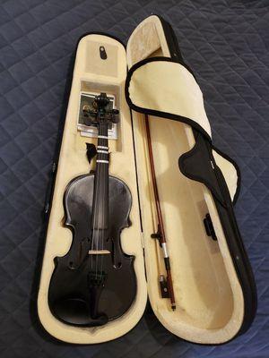 Violin Cecilio Mendini for Sale in Orem, UT
