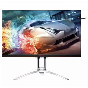 AGON Gaming Monitor 144hz 2k Resolution 32Inches for Sale in Annandale, VA