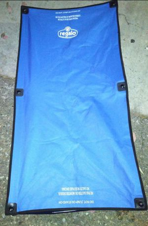 Kids Folding Cot/Bed for Sale in Garden Grove, CA