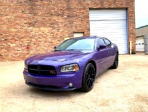 🔝🔝 Dodge for sale year 2006🔝🔝 for Sale in Oakland, CA