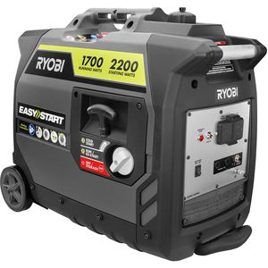 Inverter generator for Sale in Rancho Cucamonga, CA