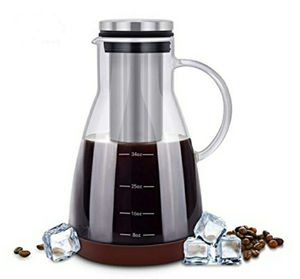 Cold coffee maker for Sale in Downey, CA