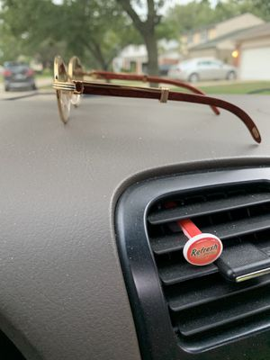 Cartier Shades for Sale in Canton, MI
