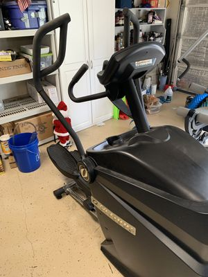 Elliptical Machine for Sale in Puyallup, WA