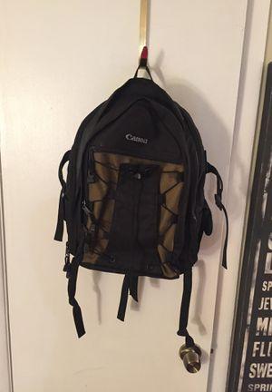 Canon camera bag for Sale in Virginia Beach, VA