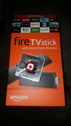 Firesticks for Sale in Columbus, OH