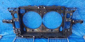 2007 - 2015 INFINITI G37, G35, G25 Q40 SEDAN RADIATOR CORE SUPPORT for Sale in Fort Lauderdale, FL