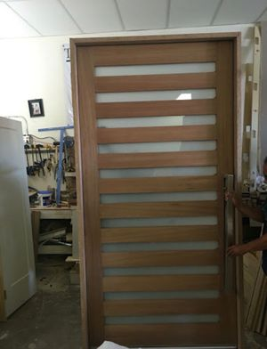 Entry door modern style for Sale in Tempe, AZ